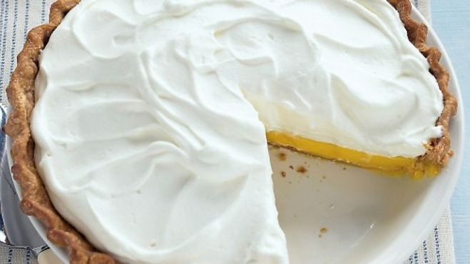 Крем из сметаны для торта рецепт с пошагово