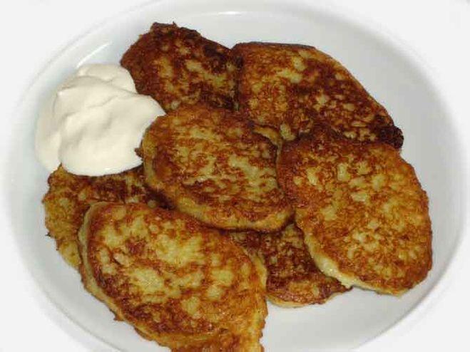 как приготовить картошку быстро и вкусно рецепты